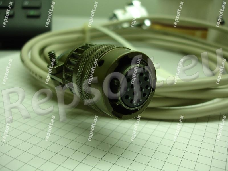 Jungheinrich Cable 51047710